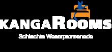 logo_kangarooms_slide_02